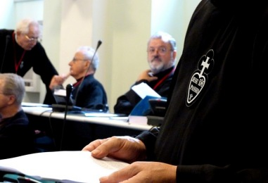 Synod-Day-One-067-381x260_c